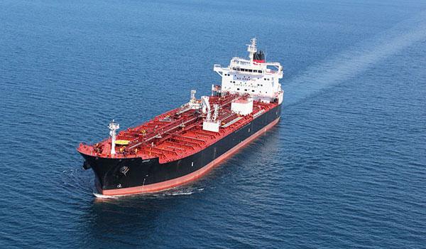 World Ships – Crew Manning , Technical Management